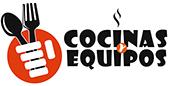 COCINAS Y EQUIPOS